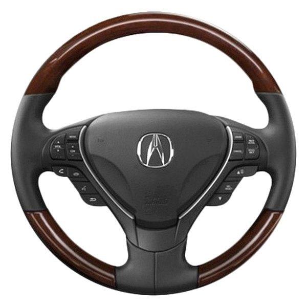 Acura RDX 4 Doors 2013-2018 Premium Design Steering