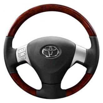B I Steering Wheel