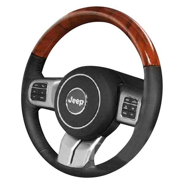 b i jeep grand cherokee 2011 2013 premium design. Black Bedroom Furniture Sets. Home Design Ideas