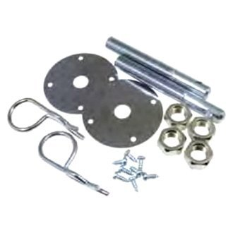 Big End Performance® - Hood Pin Kit