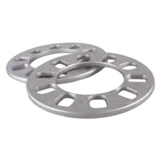 Big End Performance® - Disc Brake Wheel Spacer