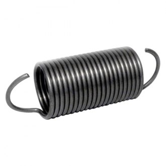 Big End Performance® - Lightweight Hood Spring