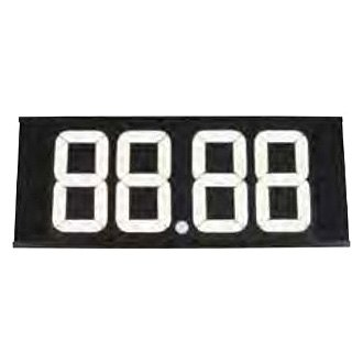 Big End Performance® - Digit Dial In Board