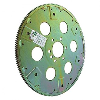 Big End Performance® - SFI Flexplate