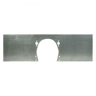 Big End Performance® - Front Motor Plate