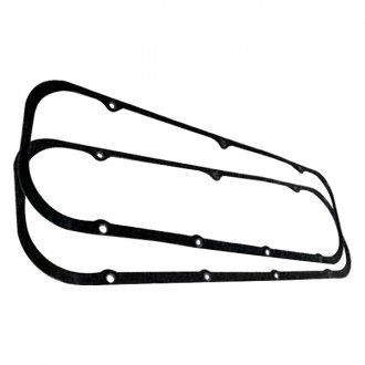 Big End Performance® - Molded Silicone Valve Cover Gasket