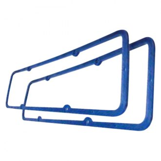 Big End Performance® - Valve Cover Gasket