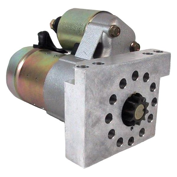 Big End Performance® - Permanent Magnetic Starter