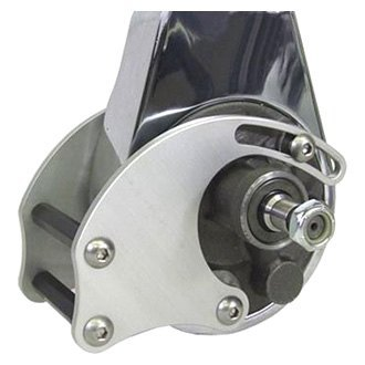 Big End Performance® - Power Steering Pump Bracket