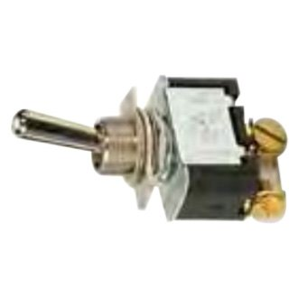 Big End Performance® - Toggle Switch