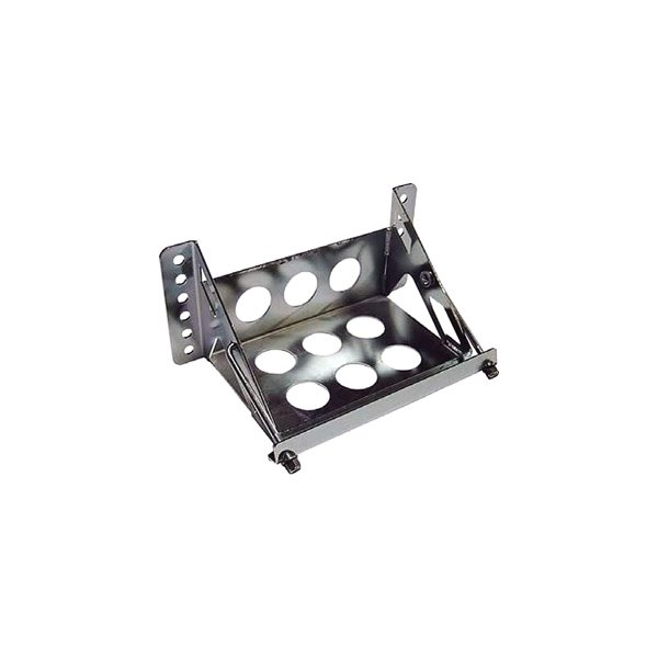 Big End Performance® - Adjustable Tray