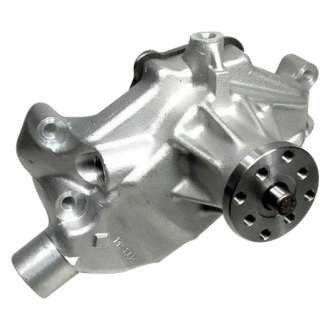 Big End Performance® - Aluminum Water Pump