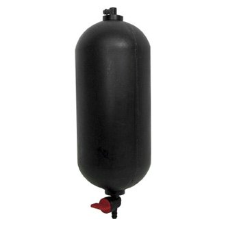 Big End Performance® - Overflow Bottle