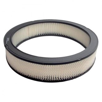 Big End Performance® - Air Cleaner Element