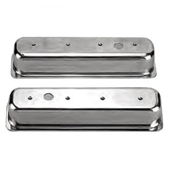 Big End Performance® - Center Bolt Valve Cover