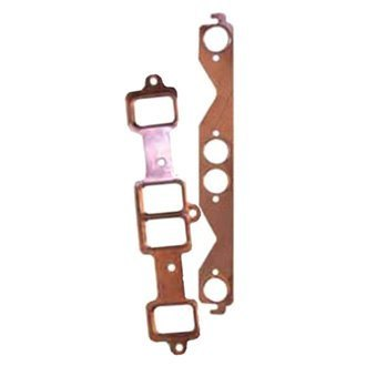 Big End Performance® - Copper Exhaust Header Gasket