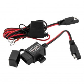 BikeMaster® - USB Charger Kit