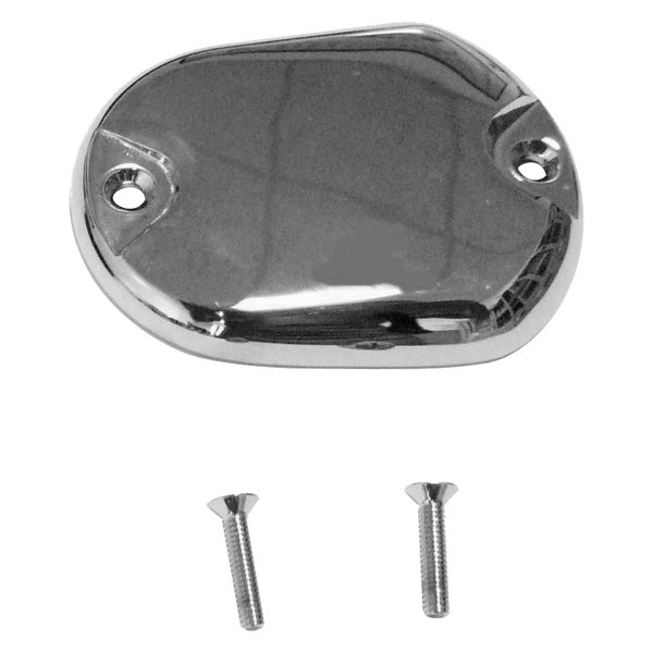 Biker's Choice® - Master Cylinder Cover