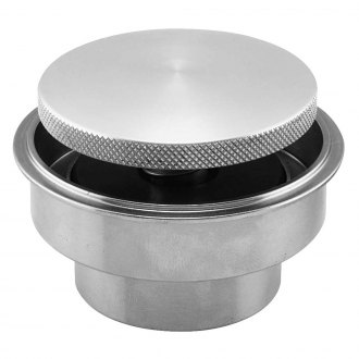 Biker's Choice® - Pop-Up Gas Cap