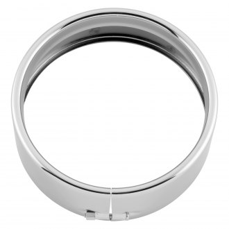 Biker's Choice® - Headlight Trim Ring