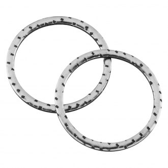 Biker's Choice® - Exhaust Flange Gaskets