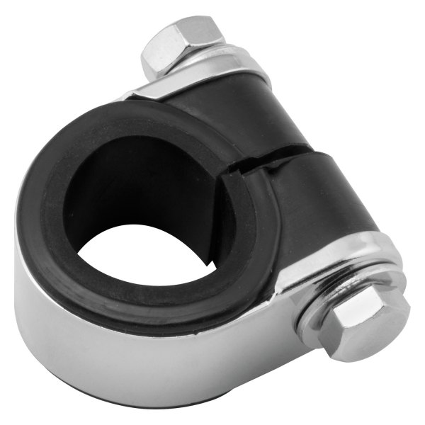 Biker's Choice® - Handlebar Gauge Clamp