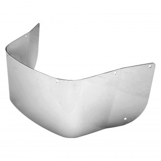 Biker's Choice® - Lower Fender Trim
