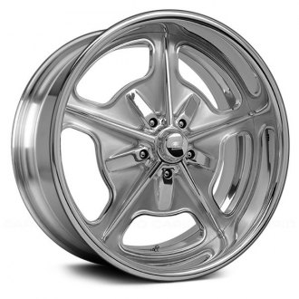 Buick Roadmaster Rims & Custom Wheels - CARiD.com