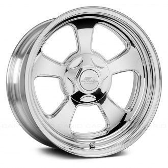 BILLET SPECIALTIES® - VINTEC DISH Polished