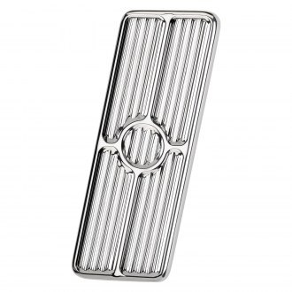 Billet Specialties® - Gas Pedal