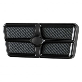 Billet Specialties® - Profile Brake Pedal