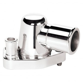 Billet Specialties® - Thermostat Housing