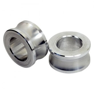 Billet Specialties® - Wheel Stud Spacers