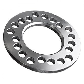 Billet Specialties® - 5-Lug Nut Wheel Spacer