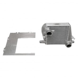 Billy Boat Exhaust® - Bolt-on Standard Fit Intercooler