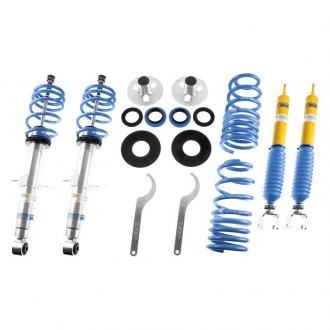 Bilstein® - B16 PSS Series Coilover Kit