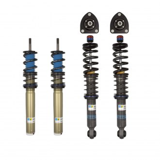 Bilstein® - ClubSport™ Series Lowering Coilover Kit