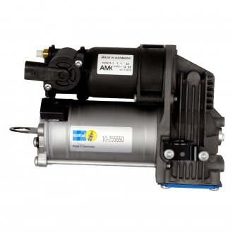 Bilstein® - B1 Series™ OE Replacement Air Suspension Compressor