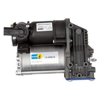 10 256510_6 bmw x6 replacement air suspension components & kits carid com  at reclaimingppi.co