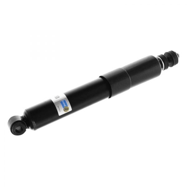 Bilstein® - B4 Series Front Driver or Passenger Side Shock Absorber