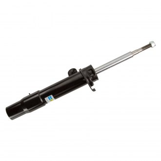 Bilstein® - B4 Series Standard Twin-Tube Shock Absorbers and Struts