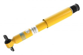 Bilstein® - B6 Series Heavy Duty Front Shock
