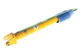 Bilstein® - B6 Series Shocks