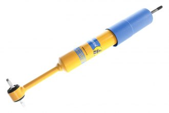 Bilstein® - 4600 Series Shocks