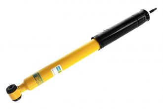 Bilstein® - B8 Series SP Shock