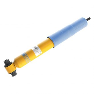 Bilstein® - B8 Series Sport Shock Absorber and Strut