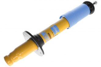Bilstein® - 4600 Series Standard Shocks