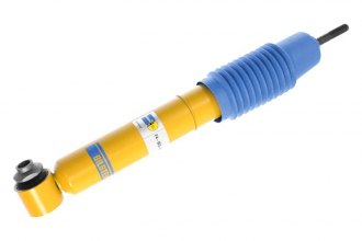 Bilstein® - B8 Series Shocks