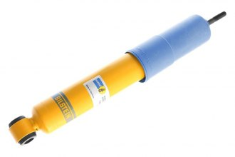 Bilstein® - B6 Series Heavy Duty Shock