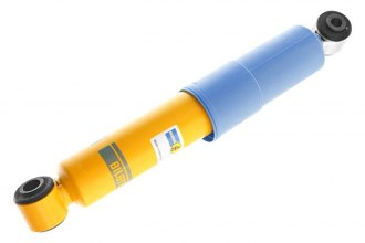 Bilstein® - B8 Series Sport Rear Shock